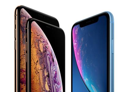اپل استور مشهد هاشمیه و سجاد | فروشگاه اپل و آیفون مشهد